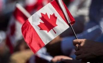 Canada Immigration: Easy PR Provinces in Canada